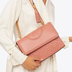 Tory Burch Fleming large